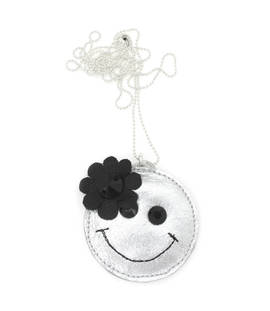 Necklace Happy Daisy