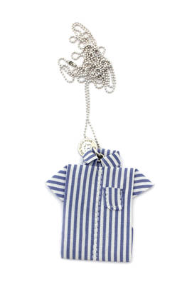 Necklace Shirt